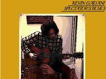 Kevin Gadani