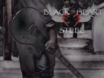 Black Heart Steel