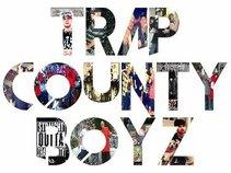 Trap County Boyz