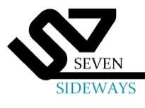 Seven Sideways