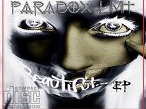 Paradox Limit
