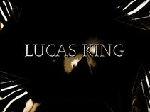 Lucas King