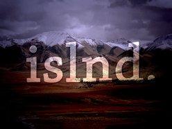 ISLND