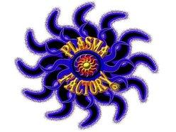 Plasma Factory