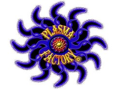 Image for Plasma Factory