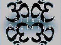 Silent Doctrine