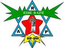 Edie Rapz