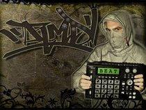 DJ Tools & Battle Breaks / www.rmdbeatmaker.bandcamp.com