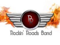 Rockin' Roads Band