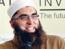 Image for Junaid Jamshed