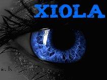 Xiola