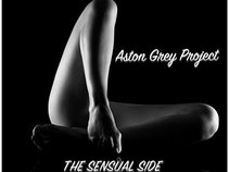 The_ Aston_ Grey_ Project