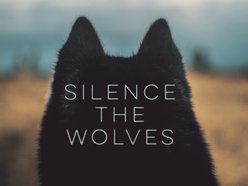 Image for Silence The Wolves