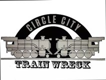 The Circle City Train Wreck