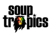 Souptropics