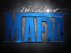 West Coast Mafia Records