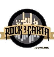 1383578910 logo rockalacarta nuevo