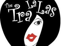 The Tralalas & The Best Kept Secret Band