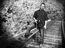 Jeremy Myers - Music