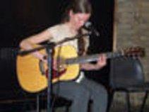 Acoustic Routes 2005