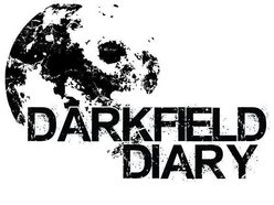 Image for Darkfield Diary