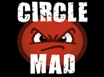 Circle Mad