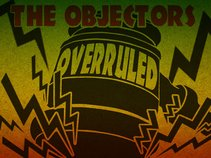 The Objectors