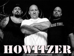 Image for HOWITZER