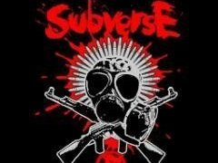 Image for SubversE
