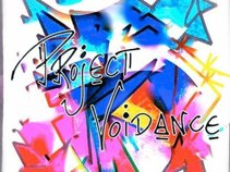 Project Voidance
