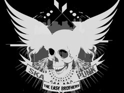 Image for The Easy Brothers