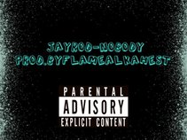Jayrod