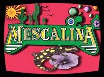 Mescalina