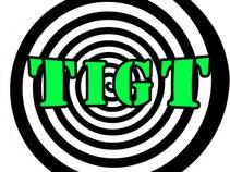 T.I.G.T.