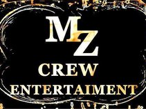 MZ Crew Entertainment