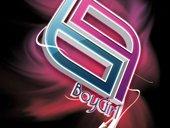 BoyGirl2