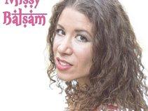 Missy Balsam