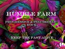 HUMBLE FARM