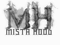 Mista Hood