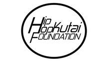 Hip Hop Kutai Foundation