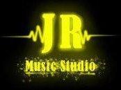JR MetalCore Project