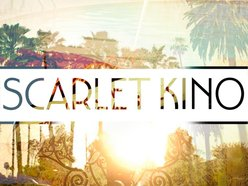 Scarlet Kino