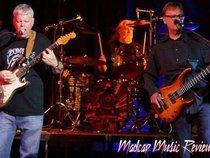 John Avenue Band