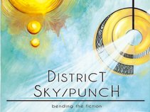 District Sky Punch