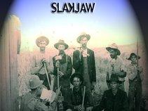 Slakjaw