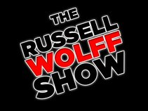 THE RUSSELL WOLFF SHOW