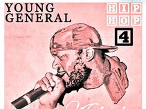 Young General