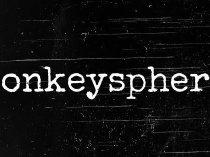 (monkeysphere)