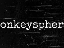 Image for (monkeysphere)