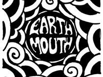 Earthmouth